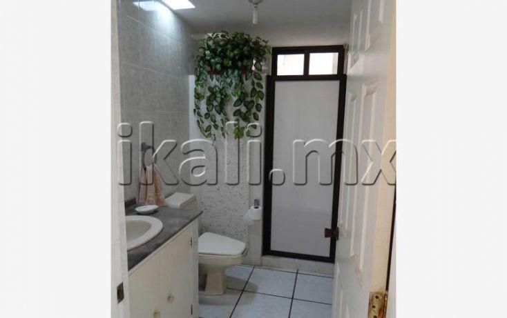 Foto de casa en renta en rio tecolutla 7, jardines de tuxpan, tuxpan, veracruz, 1428039 no 04