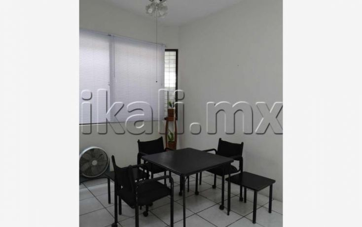 Foto de casa en renta en rio tecolutla 7, jardines de tuxpan, tuxpan, veracruz, 1428039 no 09
