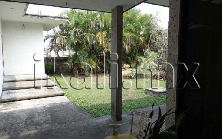 Foto de casa en renta en rio tecolutla 7, jardines de tuxpan, tuxpan, veracruz, 1428039 no 15