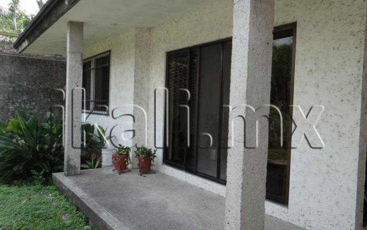 Foto de casa en renta en rio tecolutla 7, jardines de tuxpan, tuxpan, veracruz, 1428039 no 16