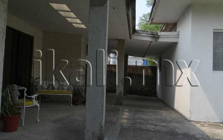 Foto de casa en renta en rio tecolutla 7, jardines de tuxpan, tuxpan, veracruz, 1428039 no 24