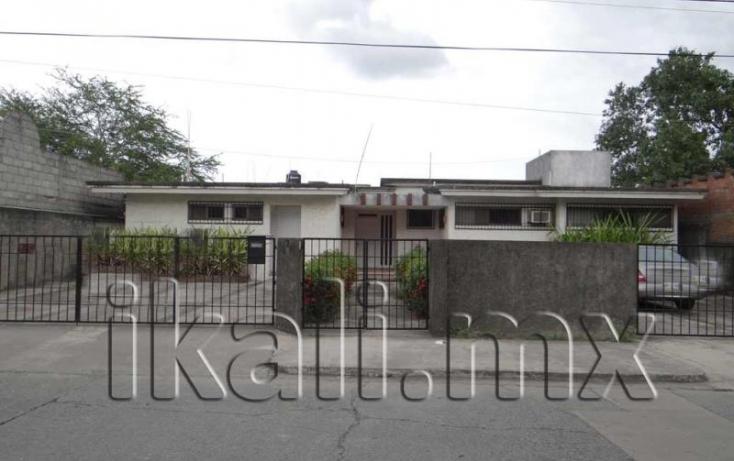 Foto de oficina en renta en rio tecolutla 7, jardines de tuxpan, tuxpan, veracruz, 580538 no 01