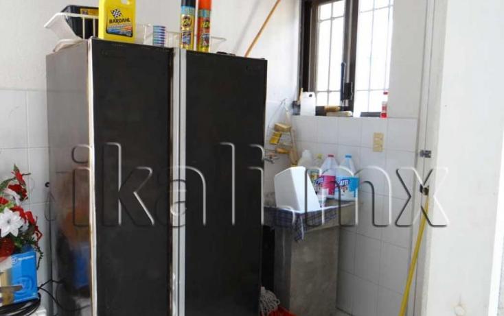 Foto de oficina en renta en rio tecolutla 7, jardines de tuxpan, tuxpan, veracruz, 580538 no 04