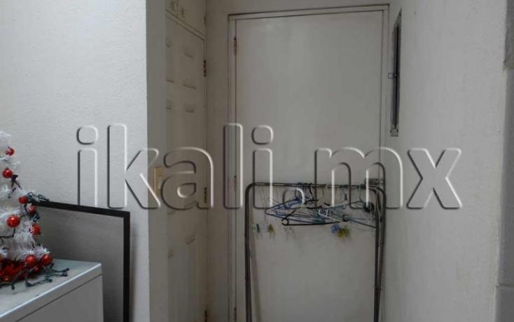 Foto de oficina en renta en rio tecolutla 7, jardines de tuxpan, tuxpan, veracruz, 580538 no 05