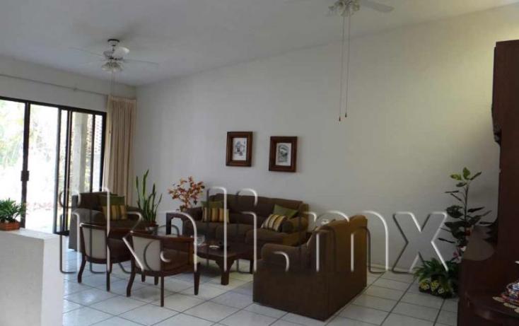 Foto de oficina en renta en rio tecolutla 7, jardines de tuxpan, tuxpan, veracruz, 580538 no 09