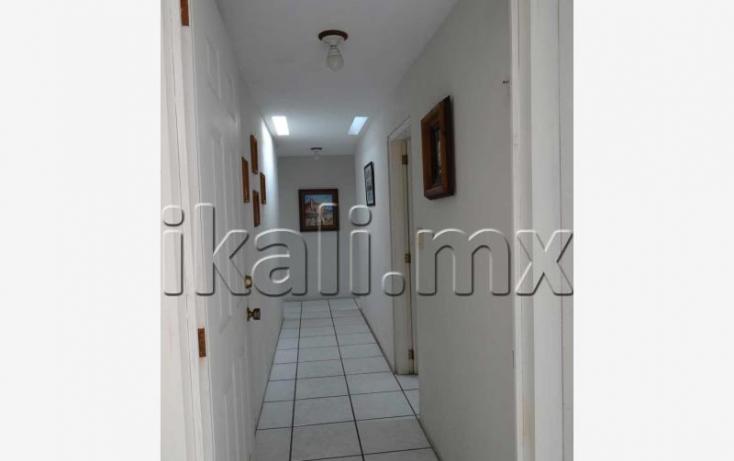Foto de oficina en renta en rio tecolutla 7, jardines de tuxpan, tuxpan, veracruz, 580538 no 10