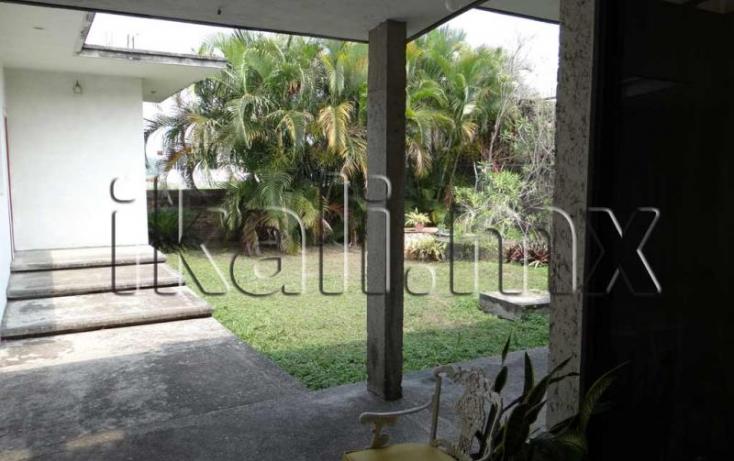 Foto de oficina en renta en rio tecolutla 7, jardines de tuxpan, tuxpan, veracruz, 580538 no 12