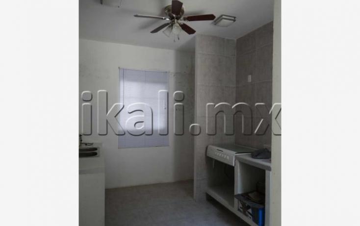 Foto de oficina en renta en rio tecolutla 7, jardines de tuxpan, tuxpan, veracruz, 580538 no 17