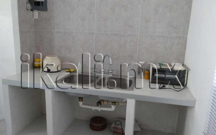 Foto de oficina en renta en rio tecolutla 7, jardines de tuxpan, tuxpan, veracruz, 580538 no 18