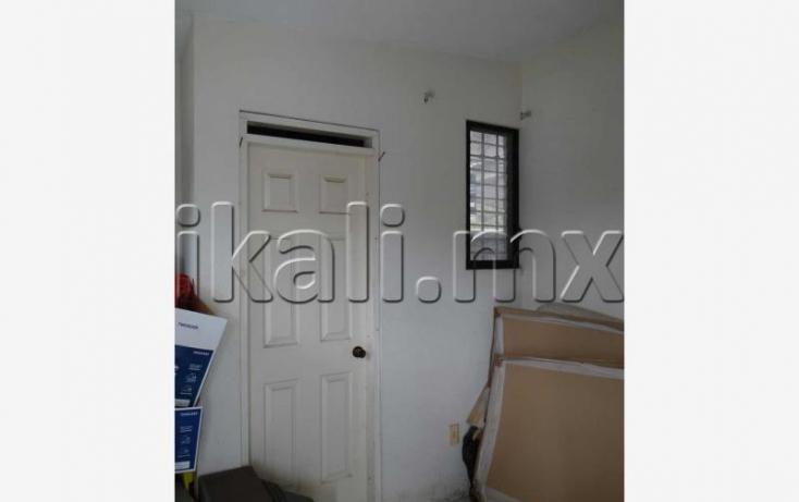 Foto de oficina en renta en rio tecolutla 7, jardines de tuxpan, tuxpan, veracruz, 580538 no 22