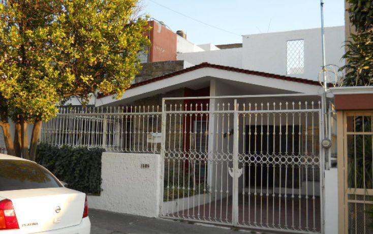 Casa en las guilas en renta id 984025 - Casas alquiler aguilas ...