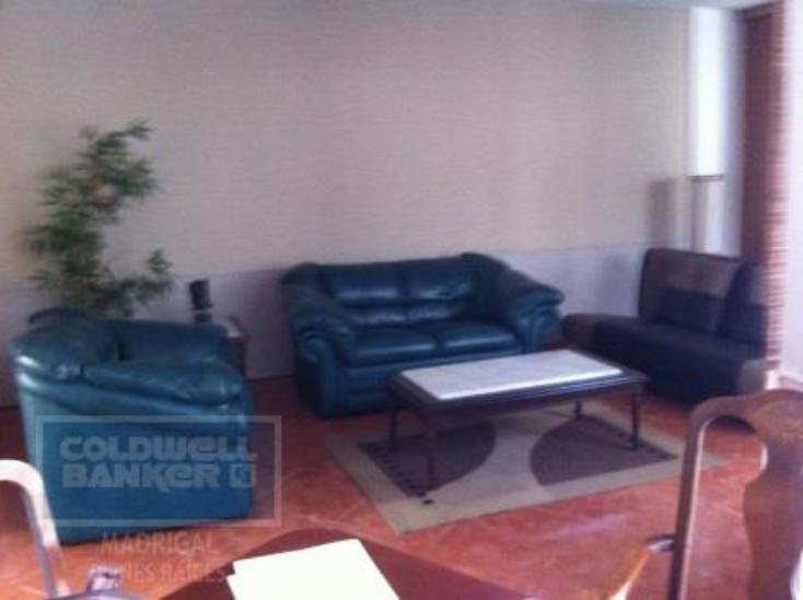 Foto de departamento en venta en  99, cuauhtémoc, cuauhtémoc, distrito federal, 1755709 No. 03