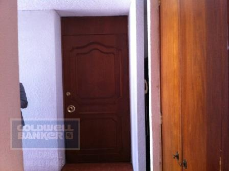Foto de departamento en venta en  99, cuauhtémoc, cuauhtémoc, distrito federal, 1755709 No. 07