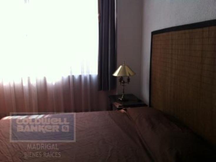 Foto de departamento en venta en  99, cuauhtémoc, cuauhtémoc, distrito federal, 1755709 No. 11