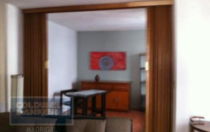 Foto de departamento en venta en rio tiber 99, cuauhtémoc, la magdalena contreras, df, 1755709 no 01
