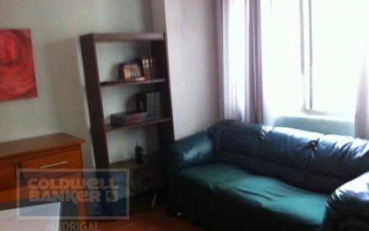 Foto de departamento en venta en rio tiber 99, cuauhtémoc, la magdalena contreras, df, 1755709 no 02
