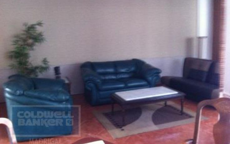 Foto de departamento en venta en rio tiber 99, cuauhtémoc, la magdalena contreras, df, 1755709 no 03