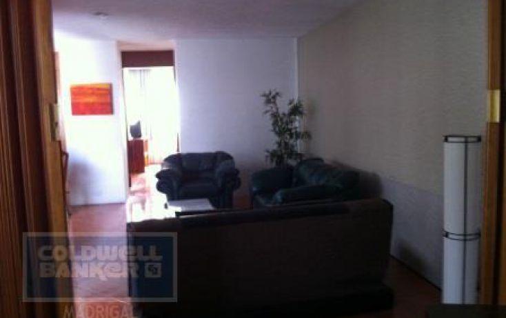 Foto de departamento en venta en rio tiber 99, cuauhtémoc, la magdalena contreras, df, 1755709 no 04