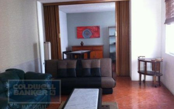 Foto de departamento en venta en rio tiber 99, cuauhtémoc, la magdalena contreras, df, 1755709 no 05