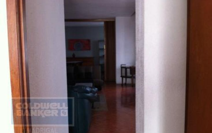Foto de departamento en venta en rio tiber 99, cuauhtémoc, la magdalena contreras, df, 1755709 no 06