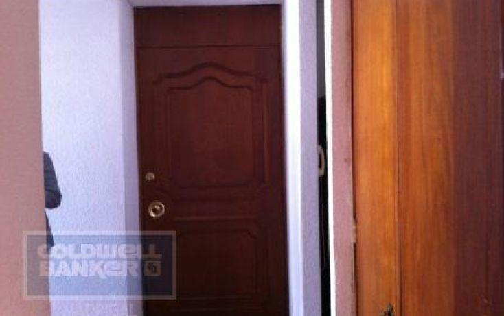 Foto de departamento en venta en rio tiber 99, cuauhtémoc, la magdalena contreras, df, 1755709 no 07