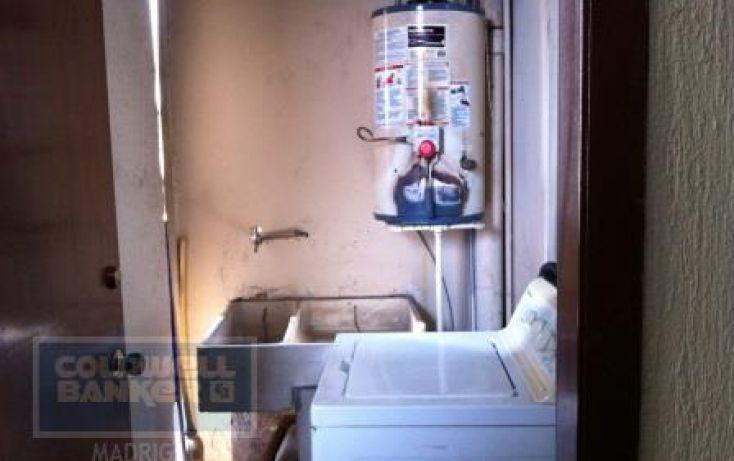 Foto de departamento en venta en rio tiber 99, cuauhtémoc, la magdalena contreras, df, 1755709 no 09
