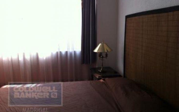 Foto de departamento en venta en rio tiber 99, cuauhtémoc, la magdalena contreras, df, 1755709 no 11