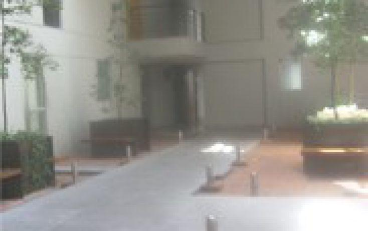 Foto de departamento en venta en rio tiber rio grijalva 37, departamento del distrito federal, cuauhtémoc, df, 1037549 no 01