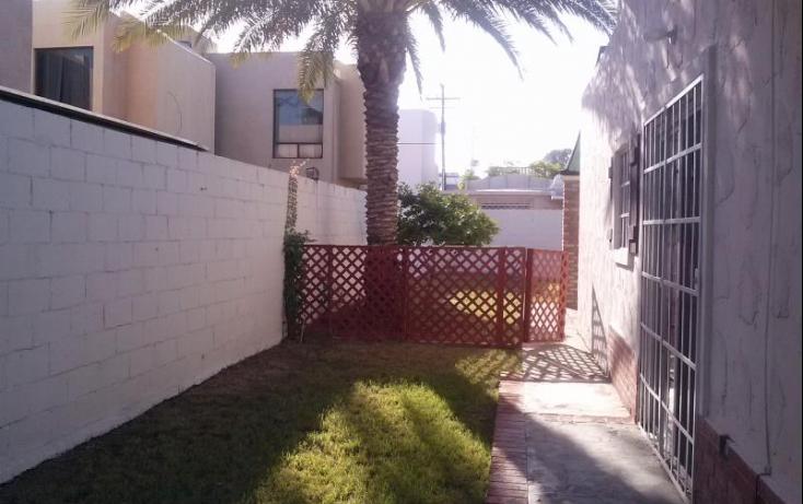 Casa en jardines del valle en renta id 596940 for Renta de casas en mexicali