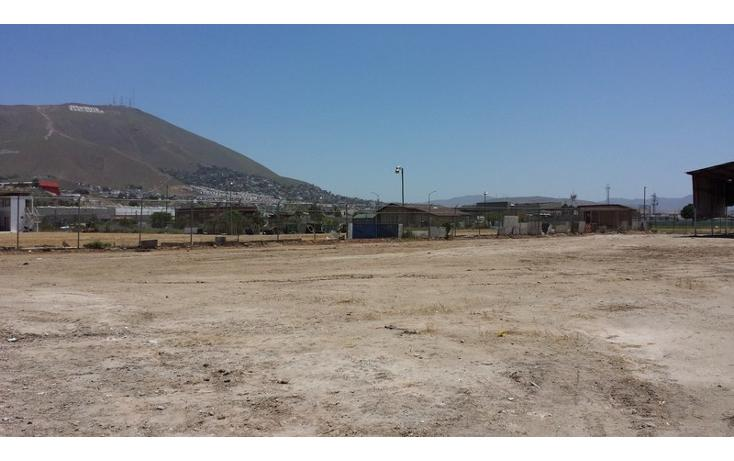 Foto de terreno comercial en renta en  , río tijuana 3a etapa, tijuana, baja california, 1315085 No. 02