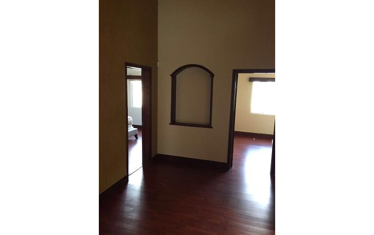 Foto de casa en renta en  , r?o tijuana 3a etapa, tijuana, baja california, 1876806 No. 02