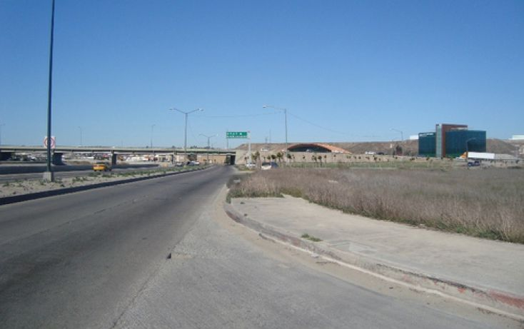 Foto de terreno comercial en venta en, río tijuana 3a etapa, tijuana, baja california norte, 1091487 no 01