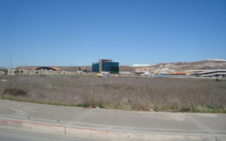 Foto de terreno comercial en venta en, río tijuana 3a etapa, tijuana, baja california norte, 1091487 no 02