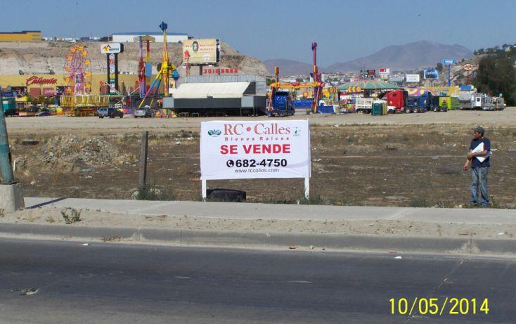Foto de terreno comercial en venta en, río tijuana 3a etapa, tijuana, baja california norte, 1091487 no 04