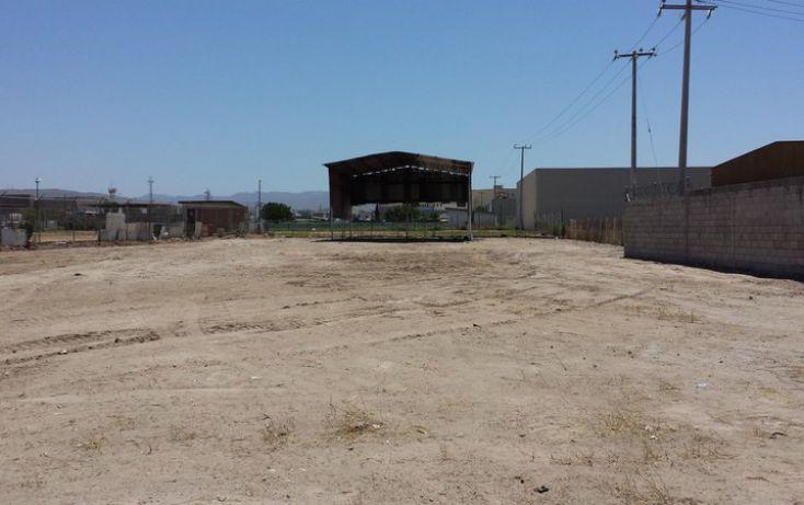 Foto de terreno habitacional en renta en, río tijuana 3a etapa, tijuana, baja california norte, 1315085 no 01