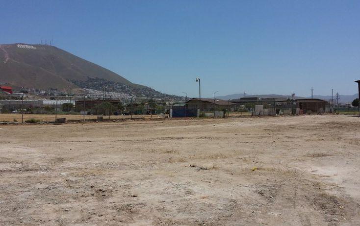 Foto de terreno habitacional en renta en, río tijuana 3a etapa, tijuana, baja california norte, 1315085 no 02