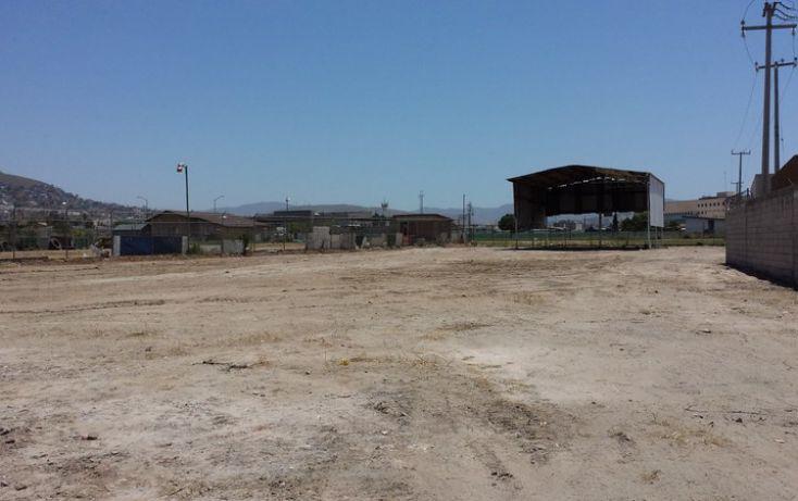Foto de terreno habitacional en renta en, río tijuana 3a etapa, tijuana, baja california norte, 1315085 no 03