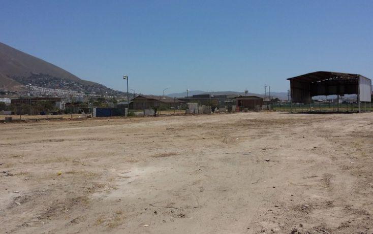 Foto de terreno habitacional en renta en, río tijuana 3a etapa, tijuana, baja california norte, 1315085 no 05