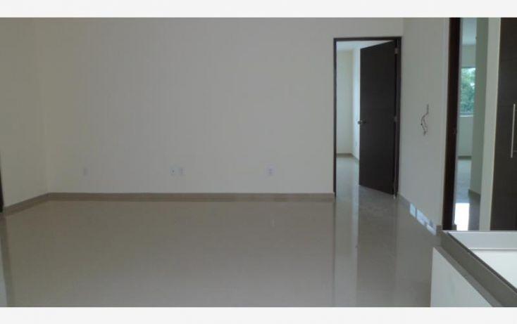 Foto de casa en venta en rio usumaca 330, vista hermosa, cuernavaca, morelos, 1807338 no 04
