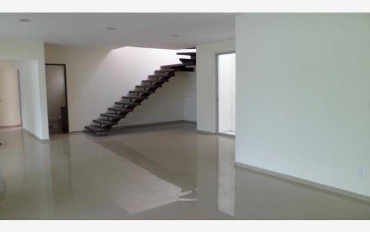 Foto de casa en venta en rio usumaca 330, vista hermosa, cuernavaca, morelos, 1807338 no 05