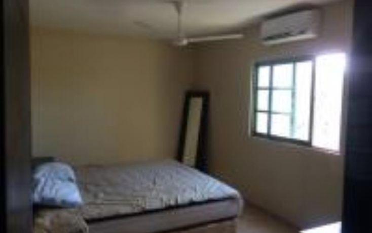 Foto de departamento en renta en rio usumacinta, el espejo 1, centro, tabasco, 1724524 no 02