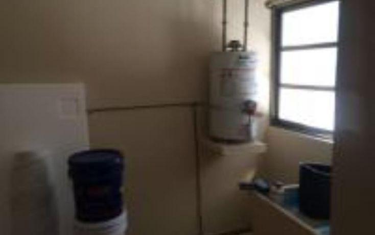 Foto de departamento en renta en rio usumacinta, el espejo 1, centro, tabasco, 1724524 no 04