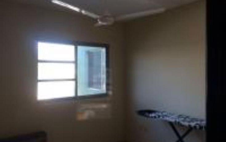 Foto de departamento en renta en rio usumacinta, el espejo 1, centro, tabasco, 1724524 no 05