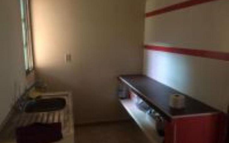 Foto de departamento en renta en rio usumacinta, el espejo 1, centro, tabasco, 1724524 no 06