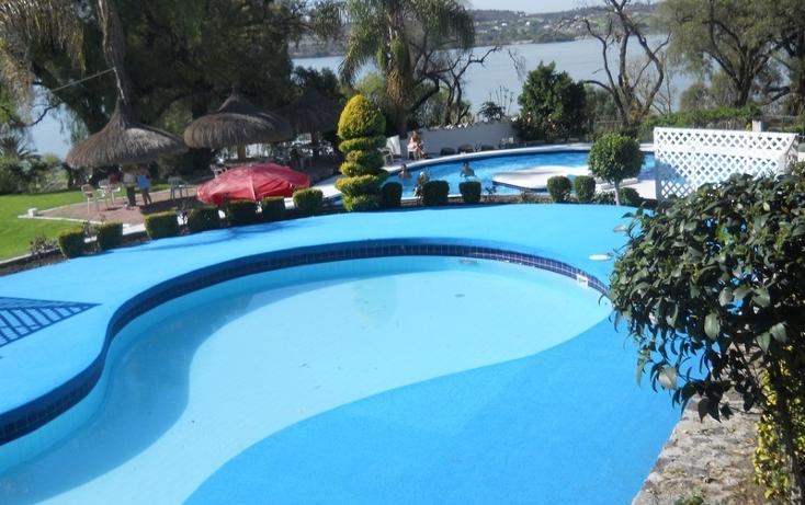 Foto de terreno habitacional en venta en rio usumacinta ii lote 12 , presa escondida, tepeji del río de ocampo, hidalgo, 924289 No. 01