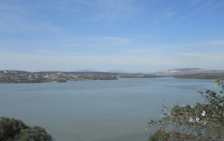 Foto de terreno habitacional en venta en rio usumacinta ii lote 12 , presa escondida, tepeji del río de ocampo, hidalgo, 924289 No. 04