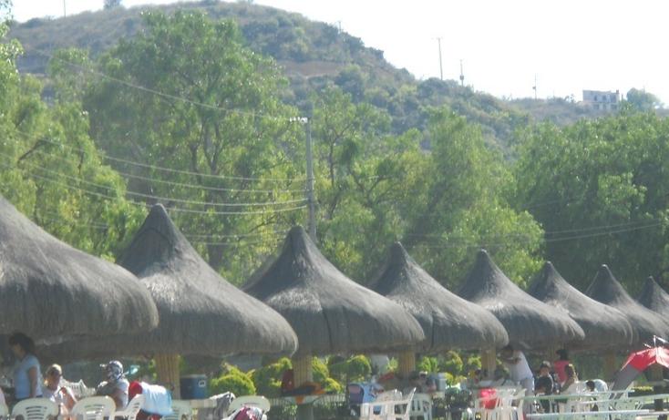 Foto de terreno habitacional en venta en rio usumacinta ii lote 12 , presa escondida, tepeji del río de ocampo, hidalgo, 924289 No. 09