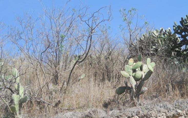 Foto de terreno habitacional en venta en rio usumacinta ii lote 12 , presa escondida, tepeji del río de ocampo, hidalgo, 924289 No. 10