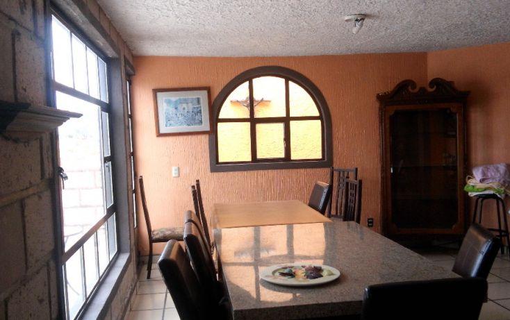 Foto de casa en venta en rio usumacinta, presa escondida, tepeji, tepeji del río de ocampo, hidalgo, 1775755 no 04