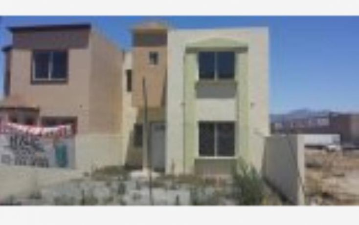 Foto de casa en venta en rio uzumacinta, valle dorado, ensenada, baja california norte, 856291 no 01